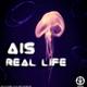 Ais Real Life