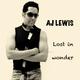 Aj Lewis Lost in Wonder