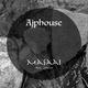 Ajphouse - Masaai