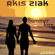 Akis Ziak Summer Love