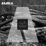 Steh auf(Funkstörung Remix) by Akjela mp3 download
