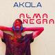 Akola Alma Negra
