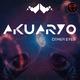 Akuaryo - Other Eyes