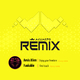 Akuaryo - Remix