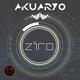 Akuaryo Ziro