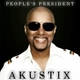 Akustix - People's President
