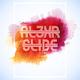 Al3xr - Slide