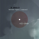 Al Bradley Harbour Lights (Remixes)