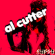 Al Cutter Gypsy