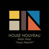 Faux French by Alain Mac mp3 download