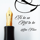 To Be or Not to Be by Alan Fraze mp3 download