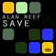 Alan Reef Save