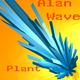 Alan Wave Plant