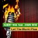 Albert Mak Feat. Jason Rene Let the Music Flow