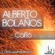 Alberto Bolanos Cano