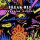 Alberto Fiteni - Break Old