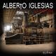 Alberto Iglesias La Factoria