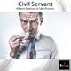 Alberto Martinez & Tyler Phoenix - Civil Servant