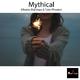 Alberto Martinez & Tyler Phoenix Mythical
