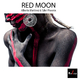 Alberto Martinez & Tyler Phoenix Red Moon
