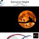 Alberto Martinez, Tyler Phoenix & Lucía Belmonte - Summer Night