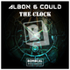 Albon & Could - The Clock