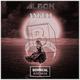 Albon - Angeli