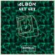 Albon - Get Get