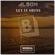 Albon Let It Shine