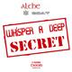 Alche Beat - Whisper a Deep Secret