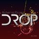 Alchemist Project Drop