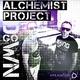 Alchemist Project Go Down