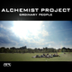 Alchemist Project Ordinary People