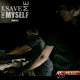 Alchemist Project Save Me from Myself Remixes
