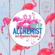 Alchemist She