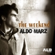 Aldo Marz The Weekend