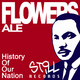 Ale Flowers History of Our Nation