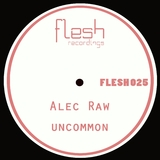 Uncommon by Alec Raw mp3 download