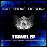 Travel by Alejandro Trebor mp3 download