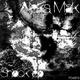 Aleks Mak Shock Ep