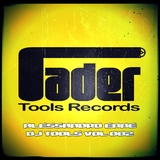 DJ Tools, Vol. 2 by Alessandro Enne mp3 download