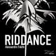 Alessandro Falchi - Riddance