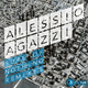 Alessio Agazzi Sure of Nothing Remixes