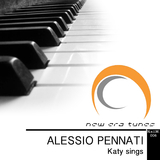 Katy Sings by Alessio Pennati mp3 download