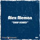 Alex Aleman Deep Sound