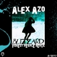 Alex Azo  Blizzard