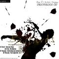 Electronic Music by Alex B mp3 downloads