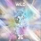 Alex B-Cube Wild