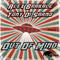Out of Mind by Alex Brakale & Tony Di Sarno mp3 downloads