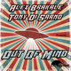 Alex Brakale & Tony Di Sarno - Out of Mind